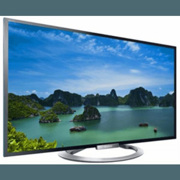 Sony 42 Inch Kdl 42w800 3d Smart Led Multisystem For 110