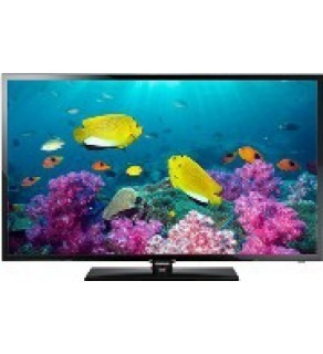 Samsung 22 inch UA22F5000 Series 5 Full HD LED LCD TV Multisystem TV 110-220 VOLTS