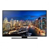 Samsung UA-40HU7000 40 inch Multisystem LED TV for 110-220 volts