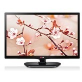 "LG 20MT45 20"" Multi-System Full HD LED TV 110-240 Volts"