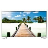 Samsung UA-75F6400 75 inch Smart 3D Multisystem LED TV for 110-220 volts