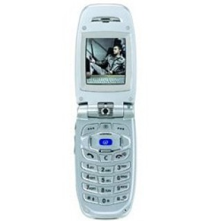 Samsung Triband Unlocked Gsm Camera Phone