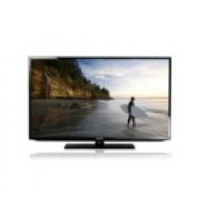 Samsung 46 Inch UA46EH5006 Full HD LED Multisystem TV FOR 110-220 Volts