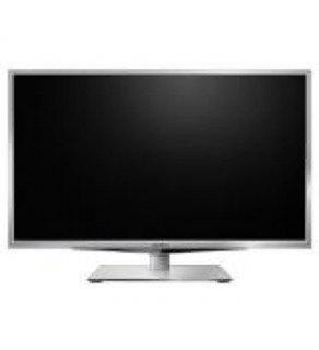 Toshiba Regza 46 Inch 46VL20 Full HD 3D Smart LED Multisystem TV FOR 110-220 Volts