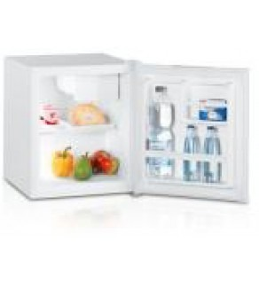 Severin K9827 2 cu. ft. Table Top Refrigerator 220 Volts