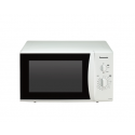 Panasonic NN-ST34 25L Straight Microwave Oven 220 Volts