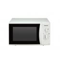Panasonic NN-ST34 25L Straight Microwave Oven 220 Volts