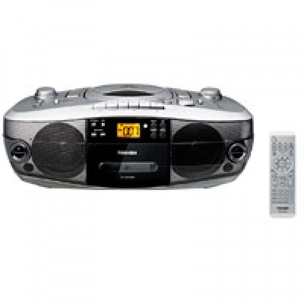 Tx Dk3000 on zoom portable cd player