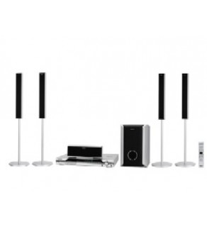 Sony region code free hometheater system, HDMI Upscaling to 1080i
