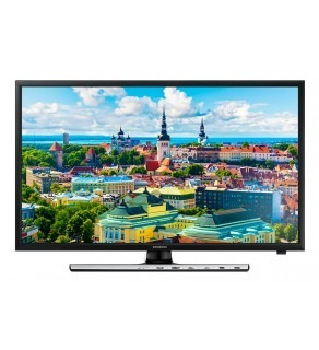 "Samsung UA-32J4100 32"" HD Ready LED TV 110-240 Volts"