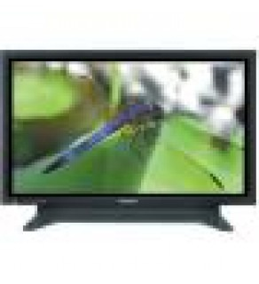 Panasonic TH-42PV8 1080p MultiSystem Plasma TV