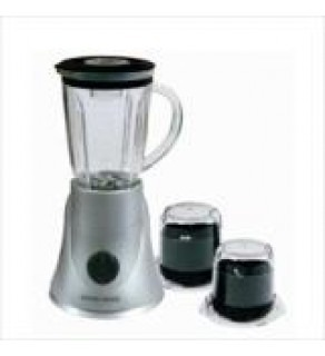 BLACK & DECKER BX-380 Lifestyle Blender FOR 220 VOLTS