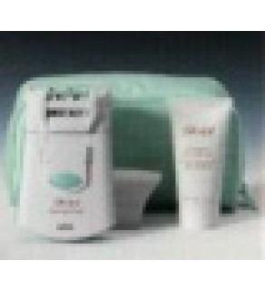 Braun Ee2170 Silk Epil 220 Volts