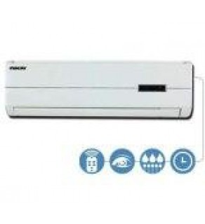 Nikai NSAC-18132 Air Conditioner Split 18 K BTU 220 Volts