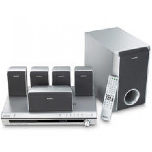 home theater sony. sony multi-system code free dvd home theater system