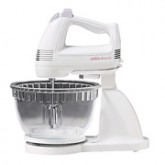 Oster 2390 Stand Mixer 12 Speed 220 Volts