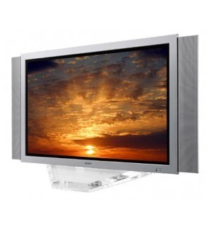 TOSHIBA 32A3000 MULTI SYSTEM LCD TV