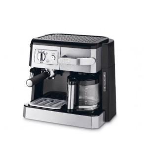 DeLonghi BCO420 EspressoCoffee Maker 50 Hz 220 240 Volt