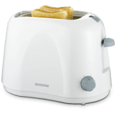 Severin At2583 Toaster 220Volts
