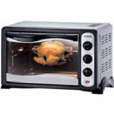 Severin Toaster Oven 220 Volts