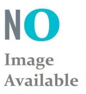 BLACK & DECKER HAIR DRYER PX5 FOR 220V