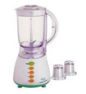 Black & Decker BX350 Blender FOR 220 VOLTS