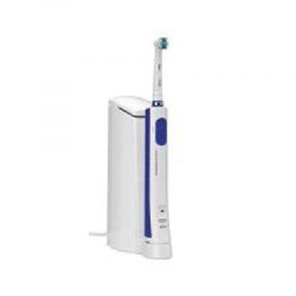 Braun D16525 Oral B 3d Deluxe Toothbrush Only For 220v 110220volts Com