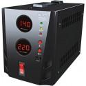 Regvolt 500 Watts Deluxe Automatic Voltage Regulator Converter Transformer