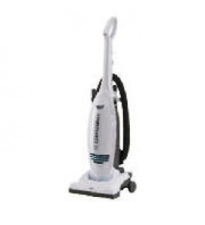ELECTROLUX Z2250A VACUUM CLEANER