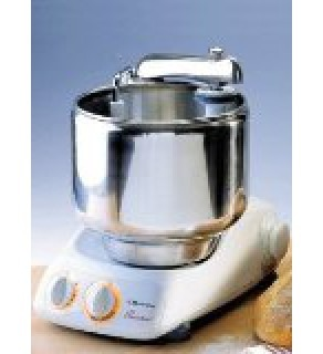 ELECTROLUX A06120MW HEAVY DUTY MIXER FOR 220 VOLTS