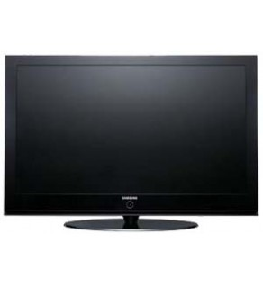 Samsung PS50A410 50'' Multi System 1080P Plasma TV
