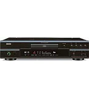 Denon Region Code FREE DVD Play PAL-NTSC CONVERTER, & HDMI UPSCALING TO 1080I