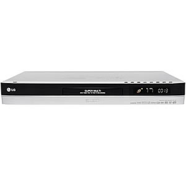 lg dvd recorder hdd file format synopsis of psychiatry latest edition rh presidiumr ga DVD Recorder VCR Combo Walmart lg dvb-t hdd dvd recorder rh397d manual