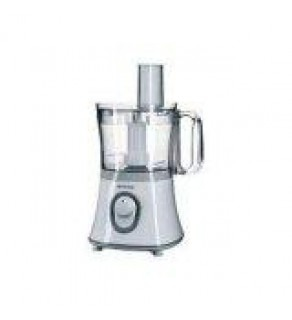 Severin 3902 Food Processor 220 Volts