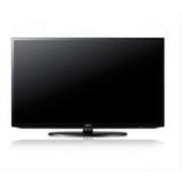 6fa72f042aa Samsung 40 Inch UA-40EH5306 Full HD Smart Multisytem LED TV 110 220 Volts