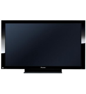 "Pioneer PDP508XG 50"" Full HD Multisystem Plasma TV FOR 110-220 VOLTS"