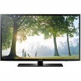 "Samsung UA-55H6203 55"" Full HD Multi-System WiFi LED Smart TV 110-240 Volts"