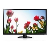 Samsung Full 24 HD Multisystem LED TV Series 4 2015