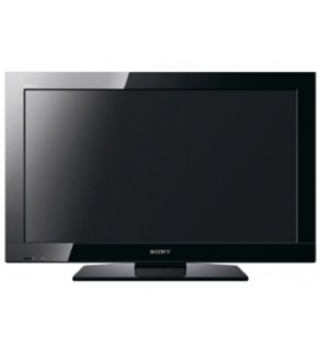 "SONY BRAVIA 26"" KLV26BX300 MULTISYSTEM LCD TV FOR 110-220 VOLTS"