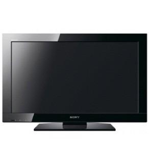 "SONY BRAVIA 26"" KLV26BX300 MULTISYSTEM LCD TV FOR 110-220 VOLTS"