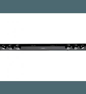 Sharp HE HT-SB20 2-Channel High Power SoundBar 110 220 volts