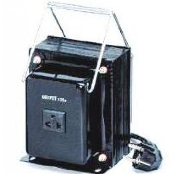 5000 Watts Step Down Voltage Converter Transformer,THG-5000 220-240 ...