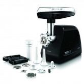 Philips HR-2726 1700 Watt Meat Mincer 220 Volts