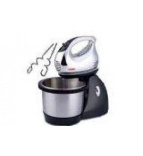 Nikai NH-8883 Stainless Steel Stand Mixer 220 Volts