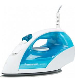 Panasonic NI-E200 Iron 220-240 Volts