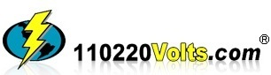 110220volts.com
